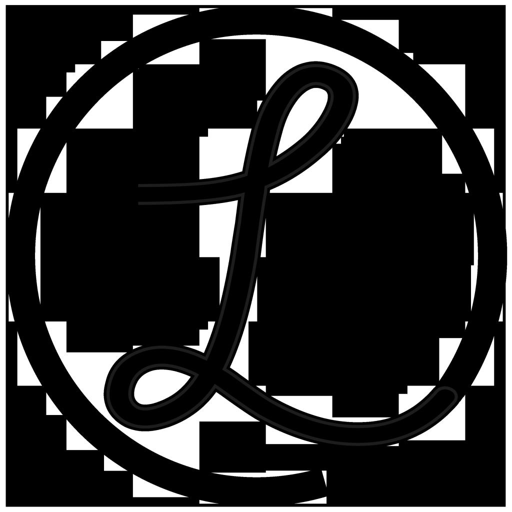 lies ouwerkerk logo